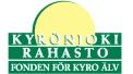 kyrönjokirahasto_logo