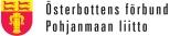 pohjanmaan_liitto_logo