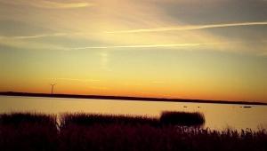 auringonlaskuCJ