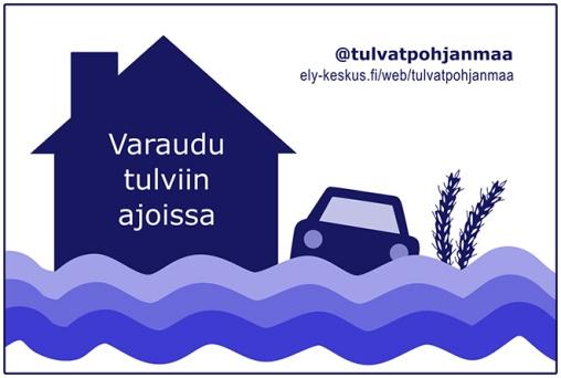 tulvatpohjanmaa-tunnus_WEB