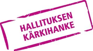 Kärkihanke_suomi_lila
