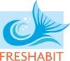 freshabit_tunnus_rgb_large