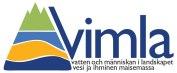 logo_rgb_svefi