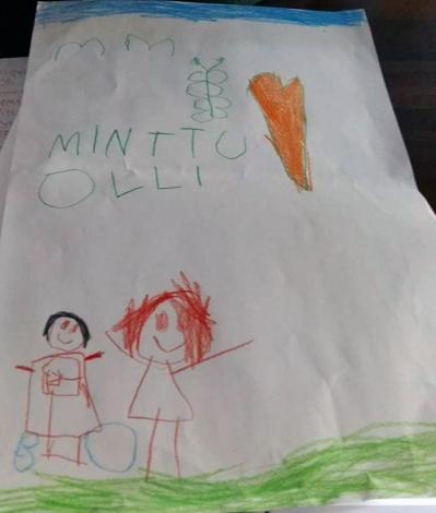 minttu_olli