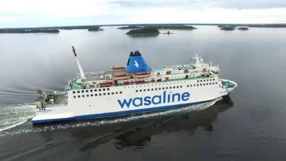 wasa-express