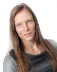 granqvist_elina_6_2016-003