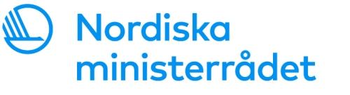 nmr-logo-sv