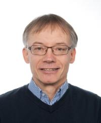 Mäntykoski_Heikki