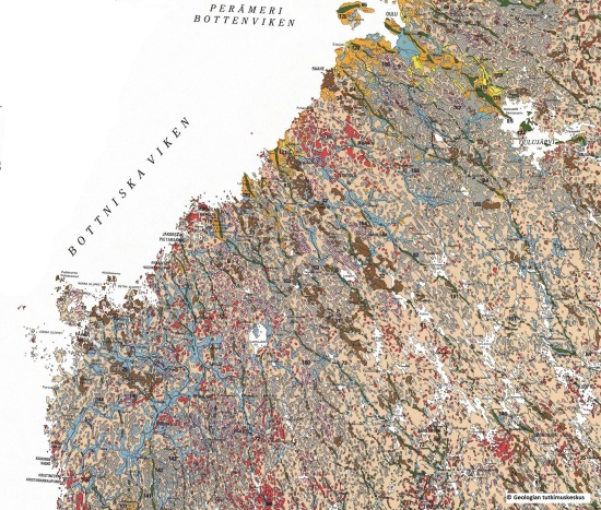Pohjanmaa_maaperakartta